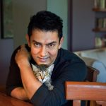 aamir khan, cat person, bollywood star, celebrity pets, news on pets, pet news pets, pet owners