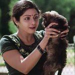 sridevi death, mystery sridevi death, Khushi Kapoor, jahnavi Kapoor, jahnavi Kapoor movies, sridevi death anniversary, sridevi movies, sridevi tamil movies, sridevi telugu movies, sridevi hindi movies