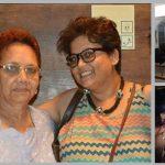 Stray dogs, dog rescuer, 290 dogs, Mumbai strays, dog food, Mumbai's kitchen