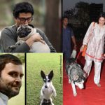 Political Dogs,NewsOnPets, Political Leaders