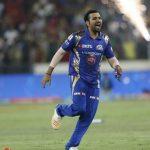 Rohit Sharma, NewsOnPets, IPL2019