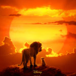 NewsOnPets, The Lion King