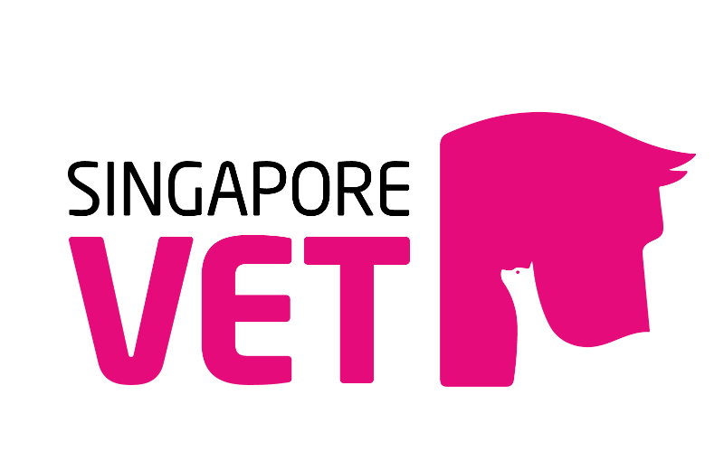 The Singapore Vet Show 11th-12th October 2019